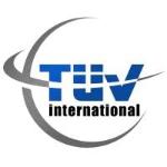 TUV INTERNATIONAL