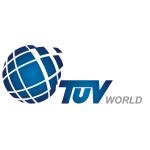 TUV WORLD